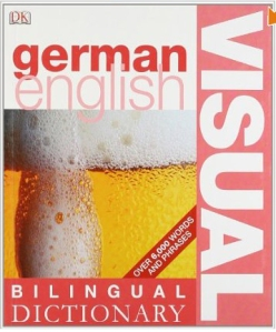 translate book