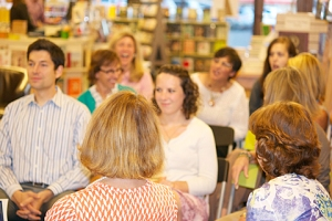book signing (10)