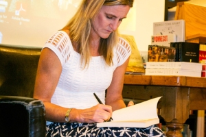 book signing (5)