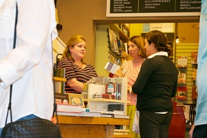 book signing (6)