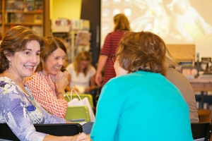 book signing (8)