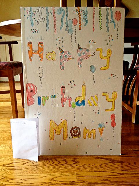 mothersday (4)