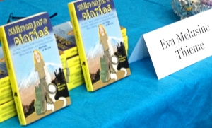 local author book fair (11)